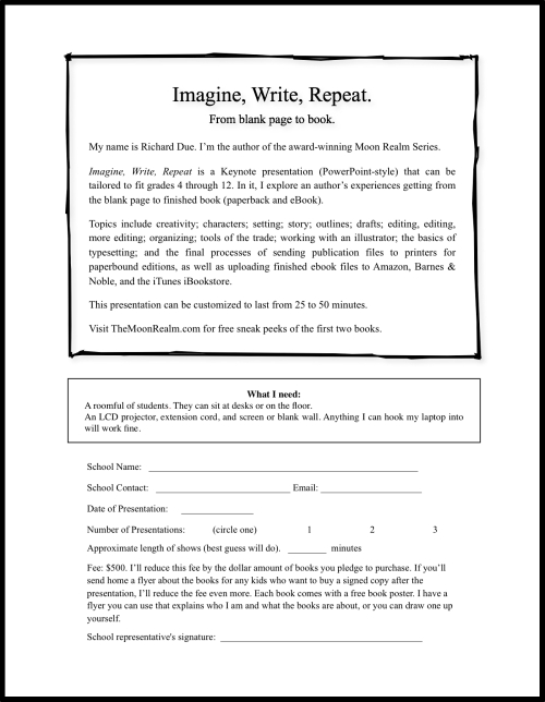 ImagineWriteRepeatCFff