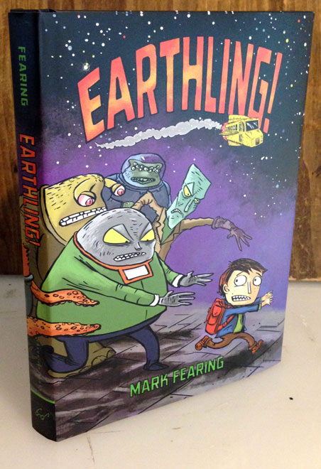 earthling_picture